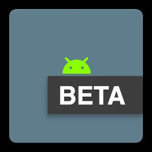 Beta TestingCatalog  Android Apps on Google Play