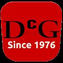 Dipti Chasma Ghar icon