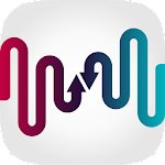 STAMP: Music Importer Transfer Your Playlists 2.8.4 (Premium)