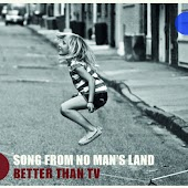 Song from No Man's Land