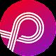 Patogh Social Network apk