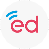 EdCast - Knowledge Sharing
