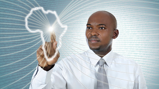 Africa's ICT and telecommunications markets have a chance to leapfrog, one analyst suggests.