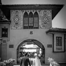 Wedding photographer Edem Kishveev (kishveev). Photo of 26.09.2014