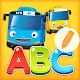 TAYO ABC Download on Windows