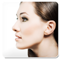 Beauty Camera - Selfie Camera icon