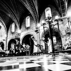 Wedding photographer JEAN COUBARD (JEANCOUBARD). Photo of 23.05.2015
