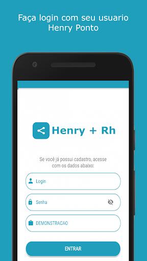 Henry +Rh ss1