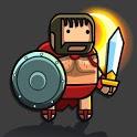 Blackmoor 2: Action Platformer icon