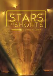Stars in Shorts: No Ordinary Love