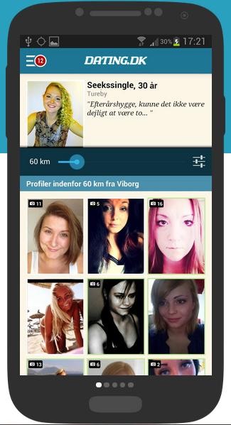 Vuxen Dating Webbplatser Med Instant Messenger