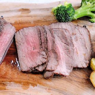 Roast Veal Accompaniments Recipes