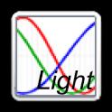 Daily Biorhythm Light icon