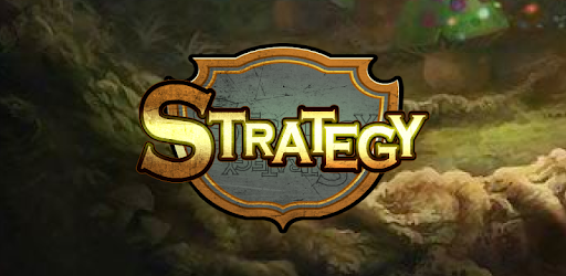 Strategy for League of Legends for PC