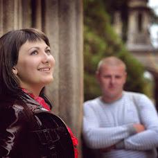 Wedding photographer Roman Storozhuk (Rfoto). Photo of 07.04.2013