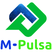M-Pulsa - Pulsa, Paket Data dan PPOB Online Murah