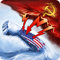 Strategy & Tactics:USSR vs USA icon