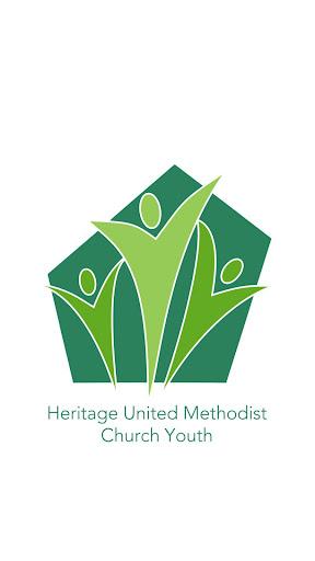 Heritage UMC Youth
