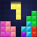 Block Puzzle, Free Download