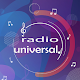 Radio Universal Download for PC Windows 10/8/7