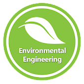 Environmental Engineering I