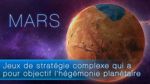 TerraGenesis - Les colons de l'espace  captures d'écran 2