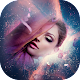 Shattering Effect Photo Editor - Overlay & Frames Download on Windows