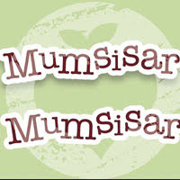 Mumsisar