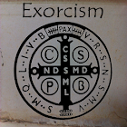 Exorcism icon
