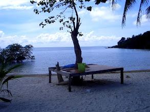 Photo: Found my bungalow paradise.