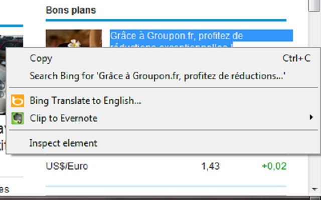 Translate To English...