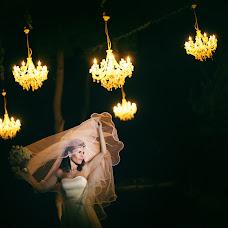 Весільний фотограф Alessandro Spagnolo (fotospagnolonovo). Фотографія від 28.09.2018