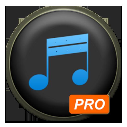 MP3 음악 다운로드 娛樂 LOGO-玩APPs