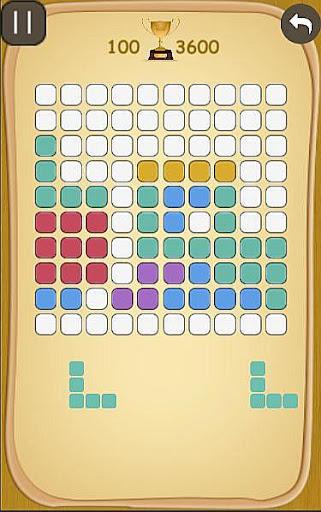 Block Puzzle: Top Brick amaze fun game 1.8.1 {cheat|hack|gameplay|apk mod|resources generator} 5