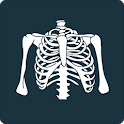 DIAX Thorax - A study guide for radiologists icon