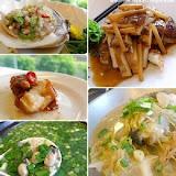 梅子活海鮮餐廳