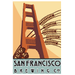 San Francisco Broadway IPA