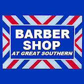 Barber Shop Bridgeville