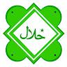 com.gmsapp.halalfood
