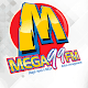 Download Mega 99 FM Alto Araguaia - MT For PC Windows and Mac
