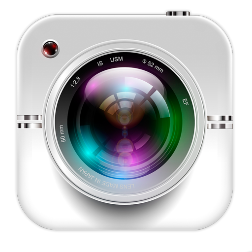 Cambe Perfect Photo - Photo Editor, Selfie Camera