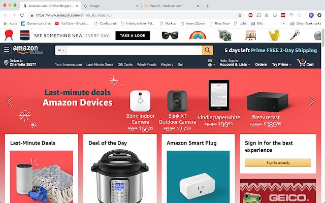 Multi-Store Search