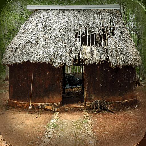 Escape Games - Forest Village