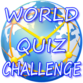 World Quiz Challenge