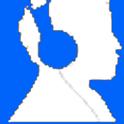 Toca Galinha Pintadinha icon