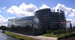 europäische Union .jpg