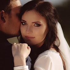 Wedding photographer Sulika puszko (sulika). Photo of 13.06.2016