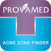 Provamed Acne Zone
