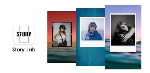 StoryLab - insta story art maker for Instagram - Apps on Google Play