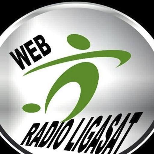 Web Rádio Ligasat